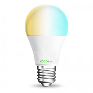 VocoLinc L2 DayLight smart...