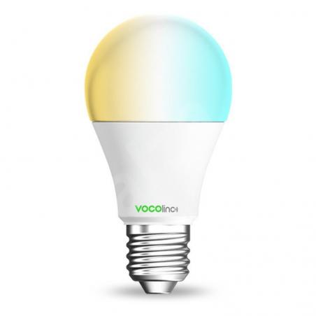 VocoLinc L2 DayLight chytrá žárovka