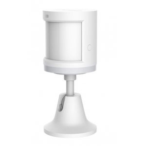 Xiaomi Aqara PIR motion sensor