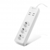 DIGOO DG-PS01 WiFi Smart Power Strip