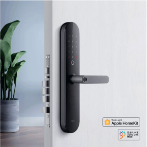 Aqara N100 Smart Door Lock