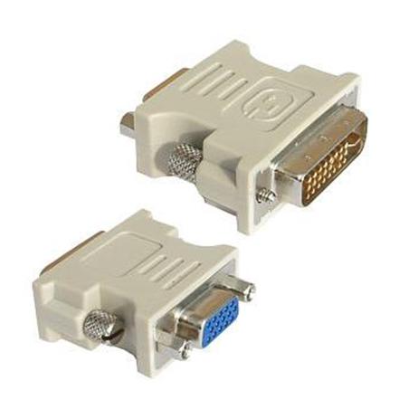 Redukce DVI-VGA - VCOM CA301
