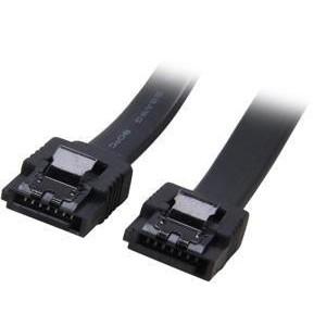 SATA kabel propojovací -...