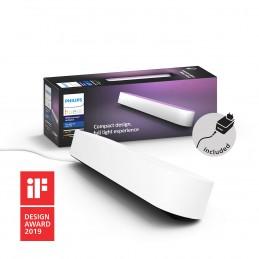 Philips Hue Play - White