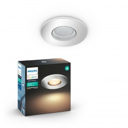 Philips Hue Downlight