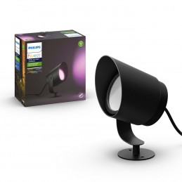 Philips Hue Lily XL Outdoor...