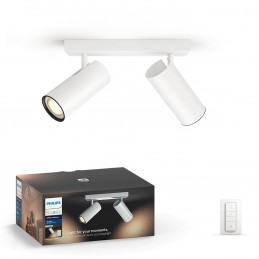 Philips Hue Buratto Double
