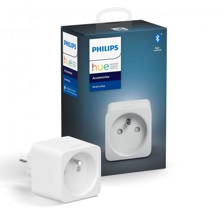 Philips Hue Smart Outlet