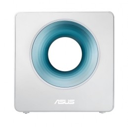 ASUS Bluecave, Wi-Fi...