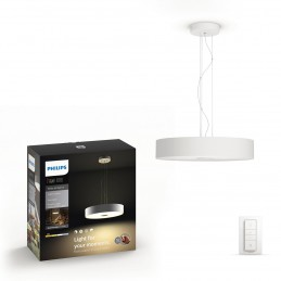 Philips Hue Fair White