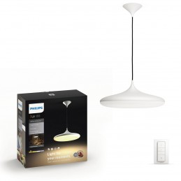 Philips Hue Cher White