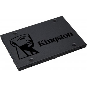 Kingston Now A400 - 120GB