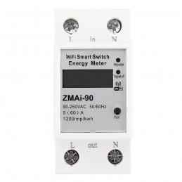 Moeshouse ZMAi-90 WiFi -...