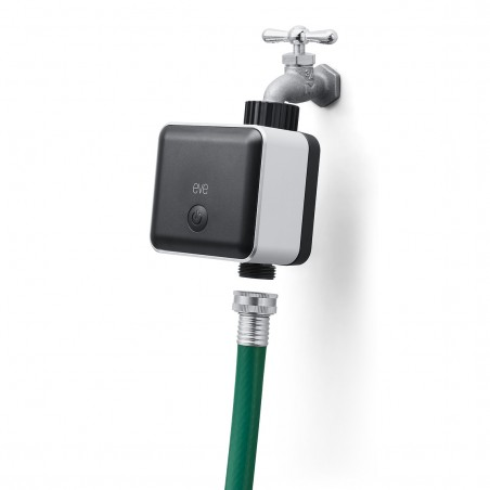 Eve Aqua - Smart water flow controller