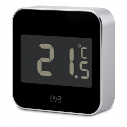 Eve Degree - Smart weather...