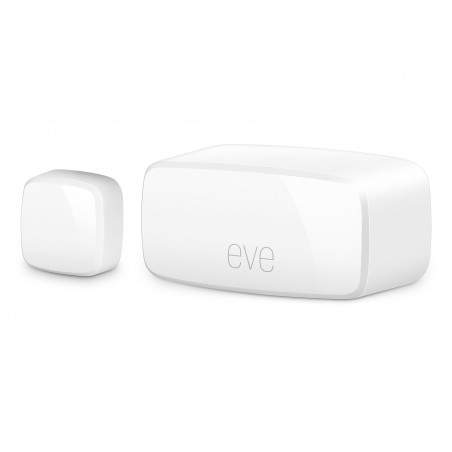 Eve Door & Window - Bezdrátový kontaktní senzor