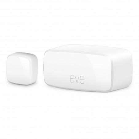 Eve Door & Window - Wireless contact sensor