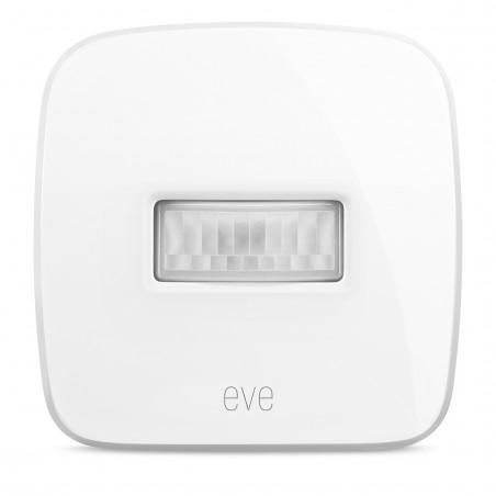 Eve Motion - Bezdrátový pohybový senzor