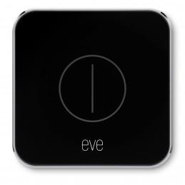 Eve Button - Chytré Domácí...