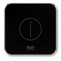 Eve Button - Smart Home Button