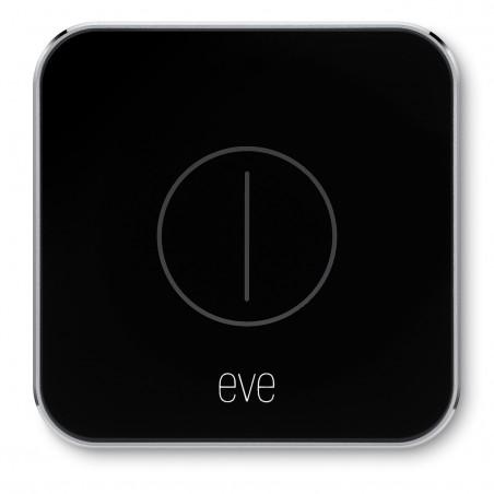 Eve Button - Chytré Domácí Tlačítko