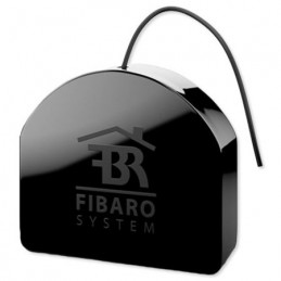 FIBARO Single Switch 2,...