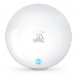 FIBARO Flood Sensor Apple...