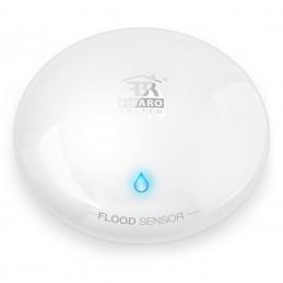 FIBARO Flood Sensor Apple...