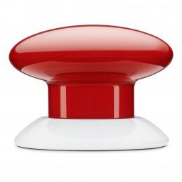FIBARO Button pro Apple...