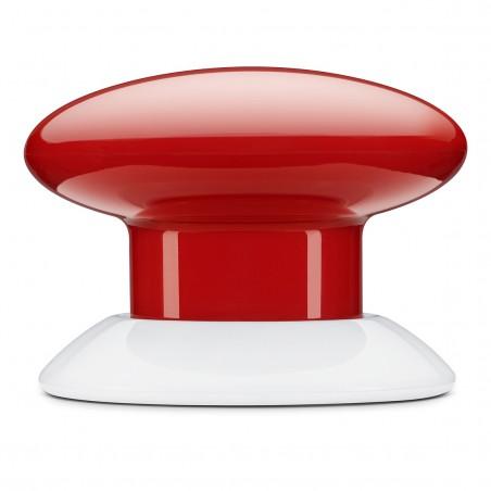 FIBARO Button