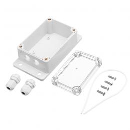 SONOFF IP66 Voděodolný Box