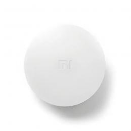 Xiaomi Mijia Chytré Tlačítko