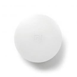 Xiaomi Smart Wireless Switch