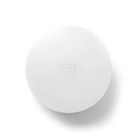 Xiaomi Smart Wireless Switch