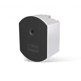Sonoff D1 Wifi Smart Dimmer