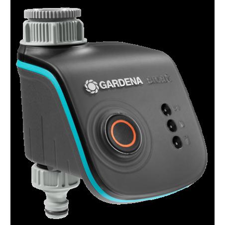 Gardena Smart Irrigation Computer