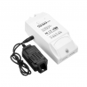 Sonoff TH16 pro Apple HomeKit