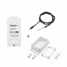 Sonoff Pool Temperature Sensor for Apple HomeKit