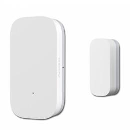 Xiaomi Aqara sensor for...