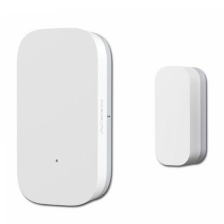 Xiaomi Aqara senzor pro okna a dveře