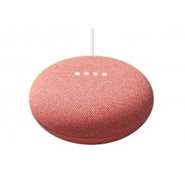 Google Nest Mini 2....