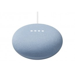 Google Nest Mini 2....