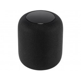 Apple HomePod Galaxy Black