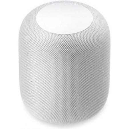 Apple HomePod bílý