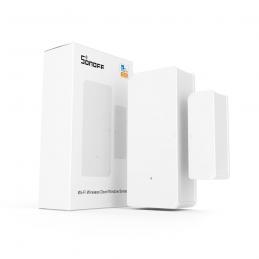Sonoff DW2 - Wi-Fi Wireless...