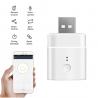 SONOFF Micro - 5V Wireless USB Smart Adaptor