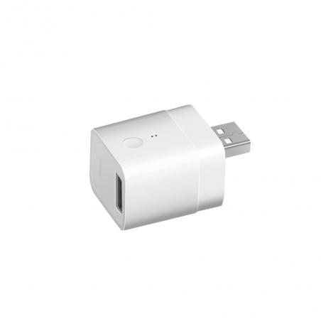 Sonoff Micro - 5V USB adaptér