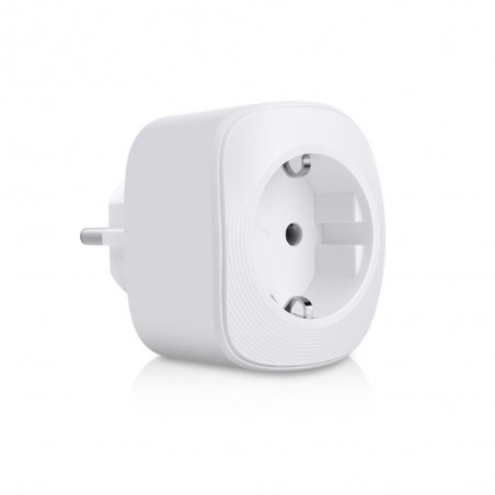 VOCOlinc VP3 Smart Plug with consumption measuremet