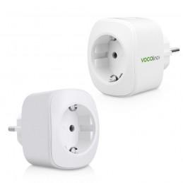VOCOlinc VP3 Smart zásuvka...