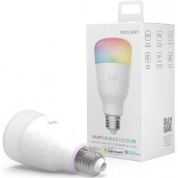 Yeelight LED Smart Bulb 1S...